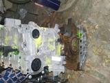 Контрактные двигатели Мкпп Акпп Раздатки Эбу Турбины Тнвд Маховики в Алматы – фото 3