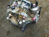 Контрактные двигатели Мкпп Акпп Раздатки Эбу Турбины Тнвд Маховики в Алматы – фото 4