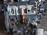 Контрактный двигатель abt 2.0 Моник за 250 000 тг. в Караганда