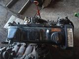 Контрактный двигатель abt 2.0 Моник за 250 000 тг. в Караганда – фото 2