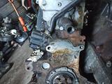 Контрактный двигатель abt 2.0 Моник за 250 000 тг. в Караганда – фото 5