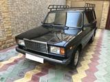 ВАЗ (Lada) 2104 2009 года за 450 000 тг. в Караганда