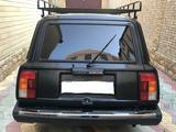 ВАЗ (Lada) 2104 2009 года за 450 000 тг. в Караганда – фото 2