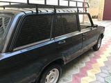ВАЗ (Lada) 2104 2009 года за 450 000 тг. в Караганда – фото 3