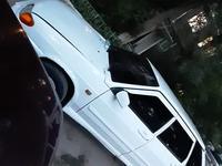ВАЗ (Lada) 2114 (хэтчбек) 2012 года за 1 400 000 тг. в Караганда