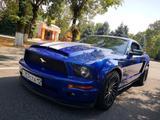Ford Mustang 2005 года за 8 500 000 тг. в Алматы – фото 3