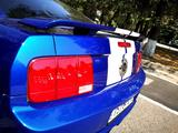 Ford Mustang 2005 года за 8 500 000 тг. в Алматы – фото 5