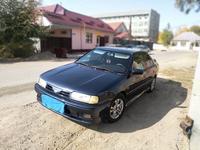 Nissan Primera 1996 года за 1 650 000 тг. в Алматы