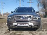 Volvo XC90 2007 года за 7 400 000 тг. в Алматы – фото 4
