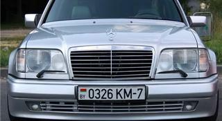 Комплект обвеса Волчок w124 е500 за 230 000 тг. в Алматы