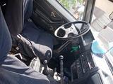 ВАЗ (Lada) 2121 Нива 1997 года за 500 000 тг. в Уральск – фото 4