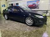 Mazda 6 2011 года за 3 100 000 тг. в Петропавловск – фото 2
