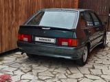 ВАЗ (Lada) 2114 (хэтчбек) 2008 года за 790 000 тг. в Костанай – фото 2