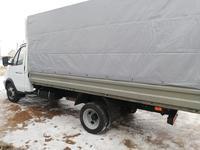 ГАЗ ГАЗель 2013 года за 4 200 000 тг. в Атырау