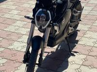 Ducati  Super soco 2021 года за 700 000 тг. в Алматы