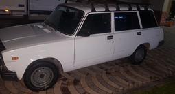 ВАЗ (Lada) 2104 2012 года за 1 400 000 тг. в Туркестан