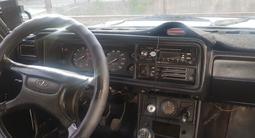 ВАЗ (Lada) 2104 2012 года за 1 400 000 тг. в Туркестан – фото 5