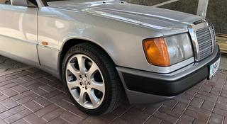 Комплект колес r17 mercedes за 155 000 тг. в Алматы