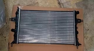 Радиатор за 19 500 тг. в Актобе