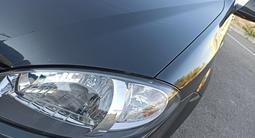 Daewoo Gentra 2014 года за 3 350 000 тг. в Шымкент