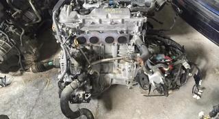 Двигатель на Land Rover за 36 334 тг. в Алматы