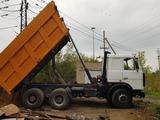 МАЗ  7511 2007 года за 10 000 000 тг. в Петропавловск