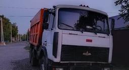 МАЗ  7511 2007 года за 9 000 000 тг. в Петропавловск – фото 3