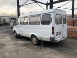 ГАЗ ГАЗель 2003 года за 2 200 000 тг. в Павлодар
