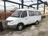 ГАЗ ГАЗель 2003 года за 2 200 000 тг. в Павлодар – фото 2