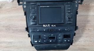 Навигатор Ауди а6с5 за 20 000 тг. в Караганда