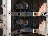 Двигатель d6ca в Алматы