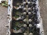 Двигатель d6ca в Алматы – фото 5