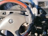 Nissan Terrano II 1994 года за 1 800 000 тг. в Караганда – фото 2