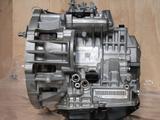 АКПП коробка передач Toyota Rav-4 2.0 2.4 Привозные запчасти из… за 63 580 тг. в Алматы – фото 2
