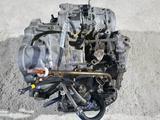 АКПП коробка передач Toyota Rav-4 2.0 2.4 Привозные запчасти из… за 63 580 тг. в Алматы – фото 3