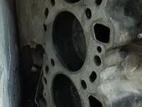 Блок цилиндров 1kz за 150 000 тг. в Алматы