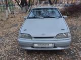 ВАЗ (Lada) 2114 (хэтчбек) 2004 года за 500 000 тг. в Петропавловск – фото 2