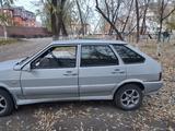 ВАЗ (Lada) 2114 (хэтчбек) 2004 года за 500 000 тг. в Петропавловск – фото 3
