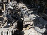 Рулевой рейки на Мерседес 210 за 45 000 тг. в Шымкент – фото 3