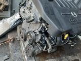 Двигатель Mazda 6 за 180 000 тг. в Алматы – фото 3