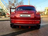 Nissan Juke 2013 года за 5 900 000 тг. в Алматы