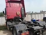 МАЗ  5440 2012 года за 10 000 000 тг. в Караганда – фото 4