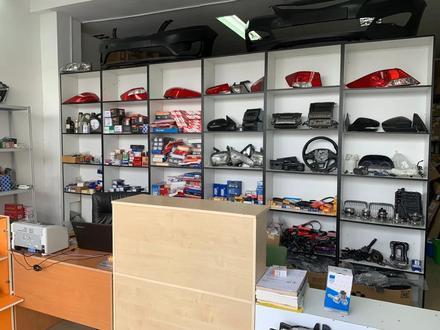Магазин запчастей Hyundai Kia в Атырау – фото 4