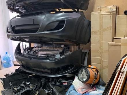 Магазин запчастей Hyundai Kia в Атырау – фото 6