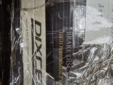 Диски тормозные передние новыена Прадо 120 за 70 000 тг. в Актау