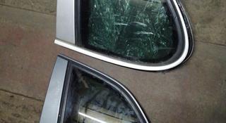 Стекла багажника боковые форточки на Porsche Cayenne 955 957 за 10 000 тг. в Алматы