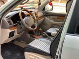 Lexus GX 470 2004 года за 6 200 000 тг. в Актобе – фото 5