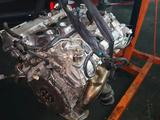 Двигатель 3gr-FSE Lexus GS300 GRS190 за 333 тг. в Атырау