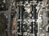 Двигатель 3gr-FSE Lexus GS300 GRS190 за 333 тг. в Атырау – фото 2