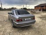 BMW 528 2000 года за 2 500 000 тг. в Нур-Султан (Астана) – фото 3